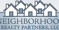 Project: Neighborhood Realty Partners Website